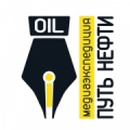 "Students of Yugra and Bashkiria are going to participate in International Media Expedition ""The way of Oil»"