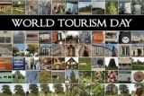 World Tourism Day in Yugra State University