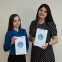 YUSU AWARDS BEST YOUTH RESEARCHERS