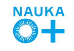 All-Russian Science Festival NAUKA 0+