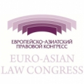 UNIVERSITY PROFESSORS AT INT'L EURO-ASIAN LAW CONGRESS