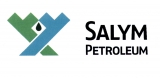 SALYM PETROLEUM DEVELOPMENT FUNDS THREE YUSU PROJECTS