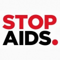 HIV: HOW TO PREVENT IT