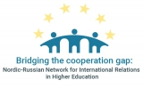 YUGRA STATE UNIVERSITY PARTICIPATES IN NORDIC-RUSSIAN COOPERATION PROGRAM