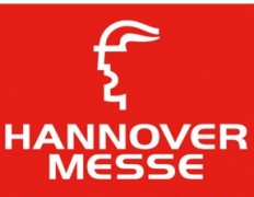 The inventions of our university's scientists will be presented at Hannover Messe