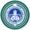 CONFERENCE ON MASS COMMUNICATIONS IN KAZAN
