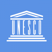 IV All-Russian Congress of UNESCO Chairs is over